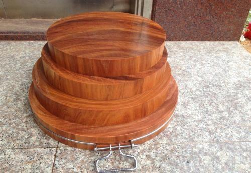 购买越南铁木砧板,你最正确的选择