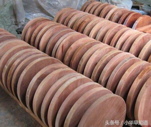 广西铁木菜板哪里有更实惠的