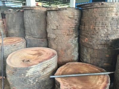 如何识破越南铁木菜板骗局