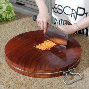 越南铁木菜板价格高不高