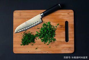 木质菜板用久了不会开裂的秘诀