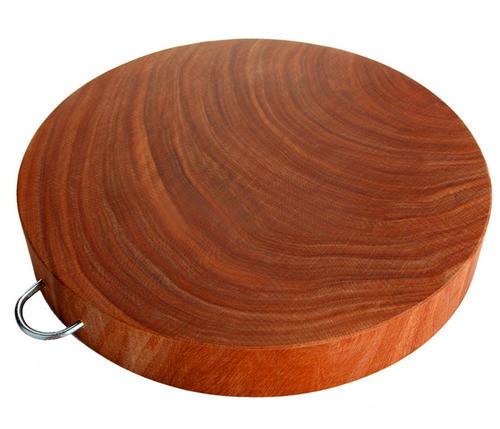 蚬木新菜板用前需如何处理